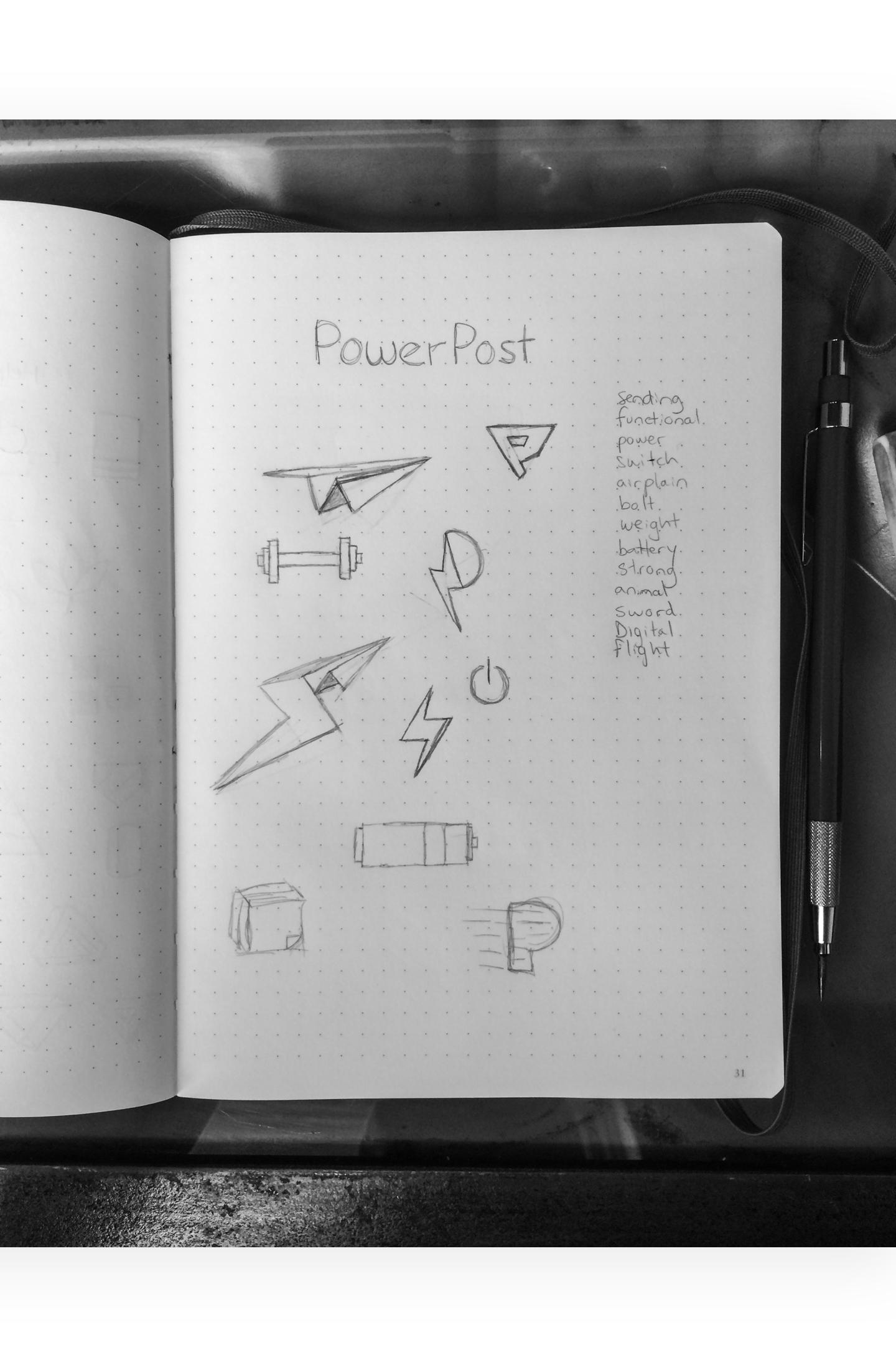 3b - Sketch