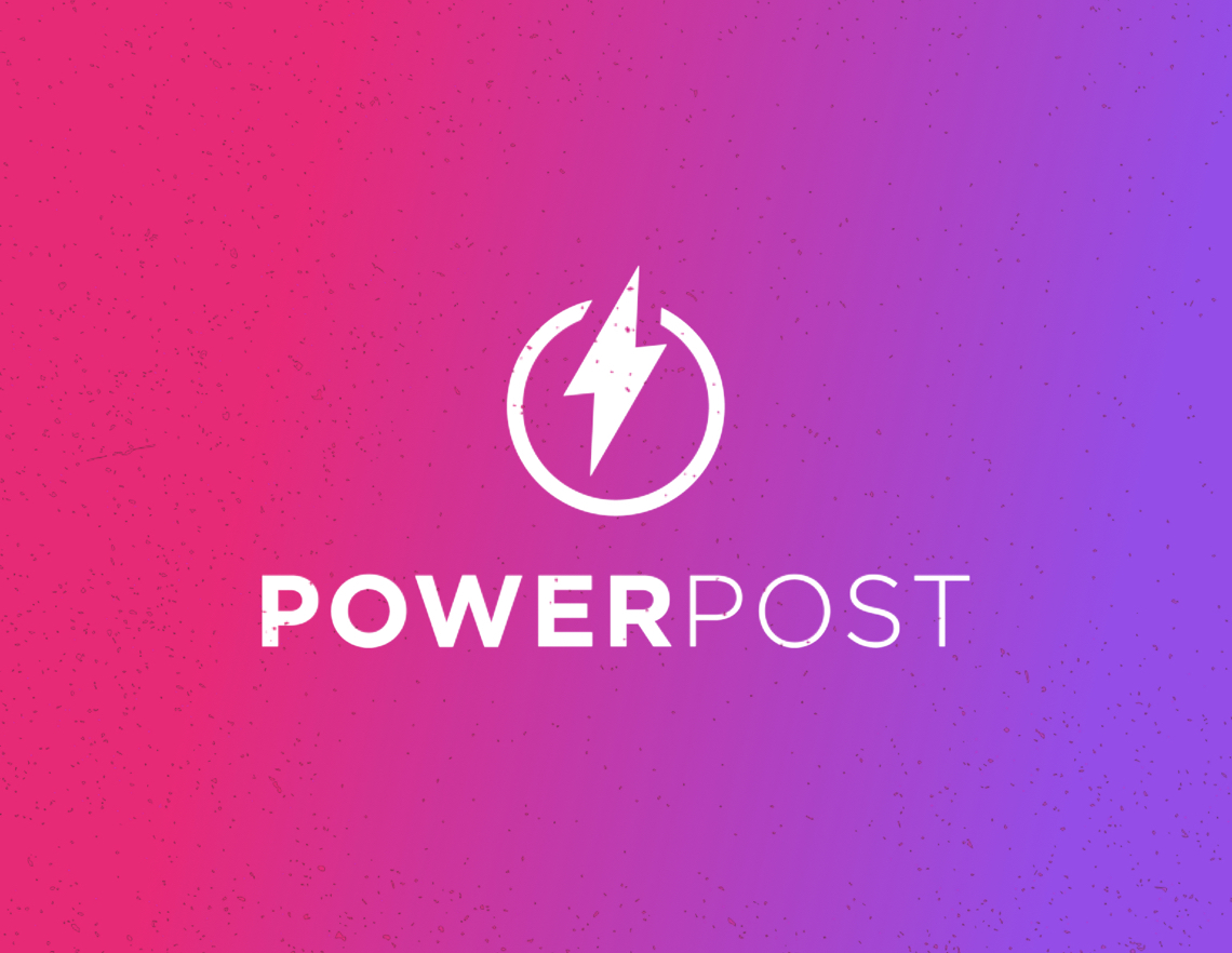 PowerPost Digital